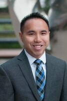 Chris Pham (2)
