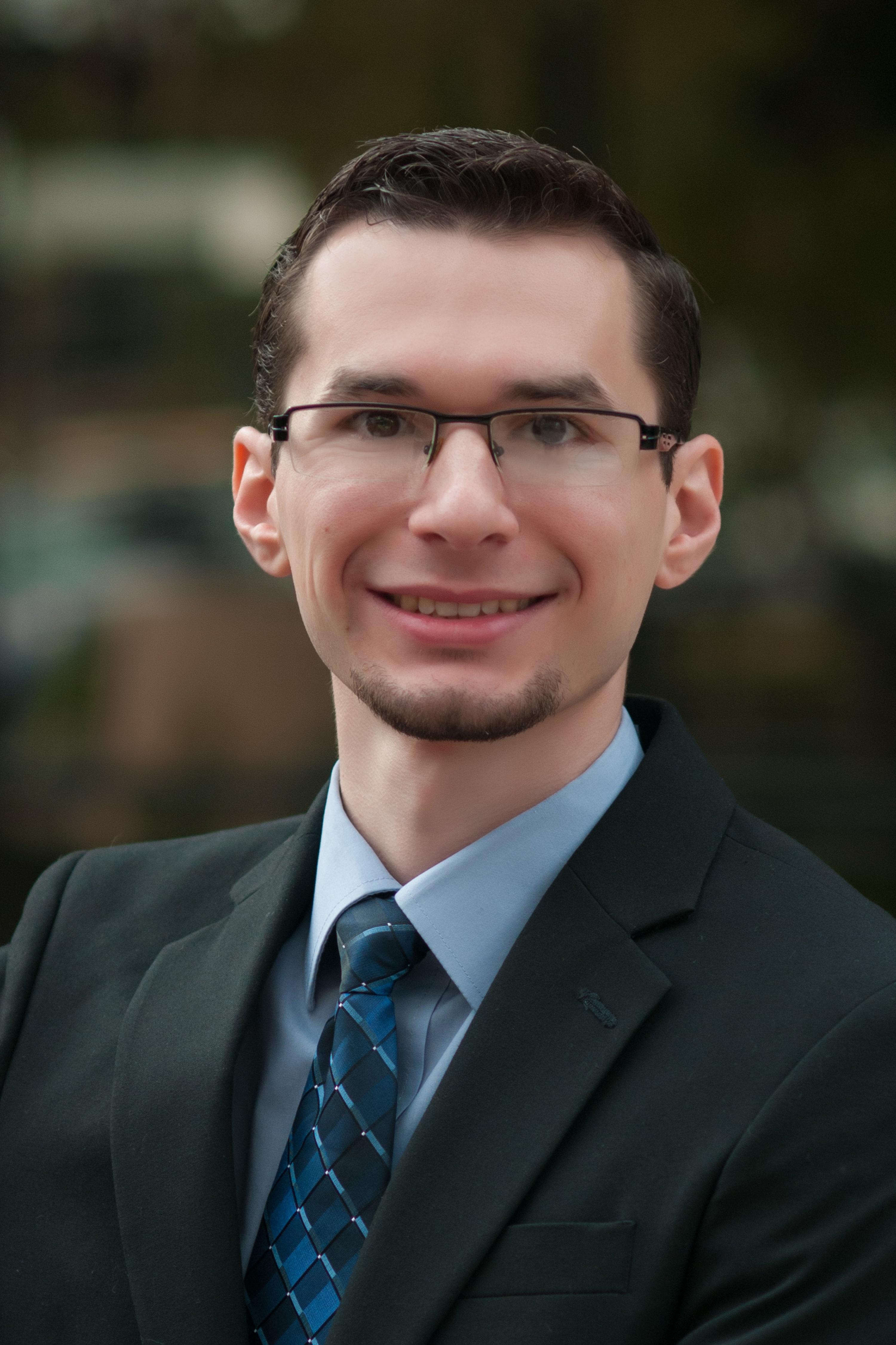 Jonathan Smeragliuolo