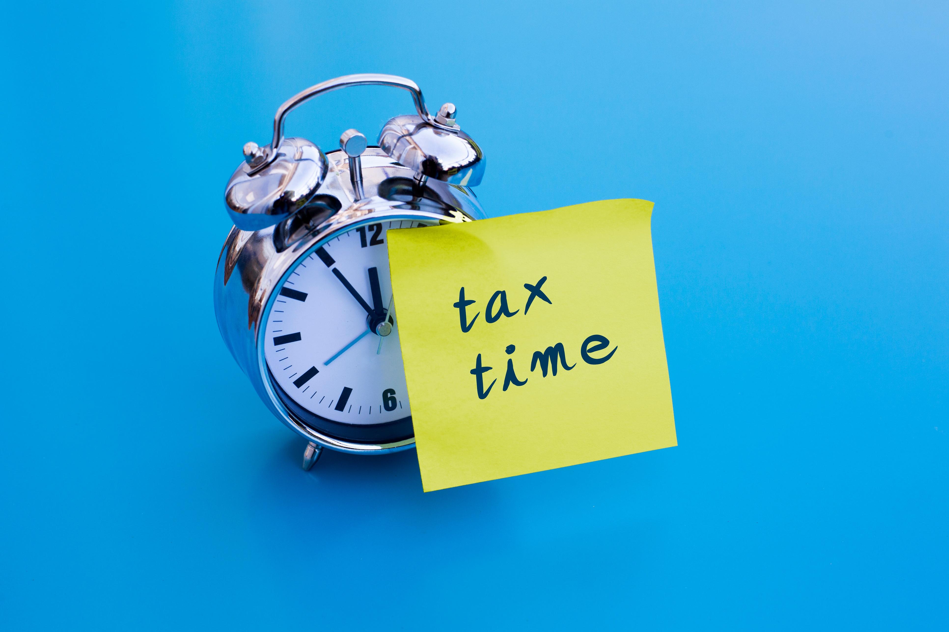Tax time.jpg